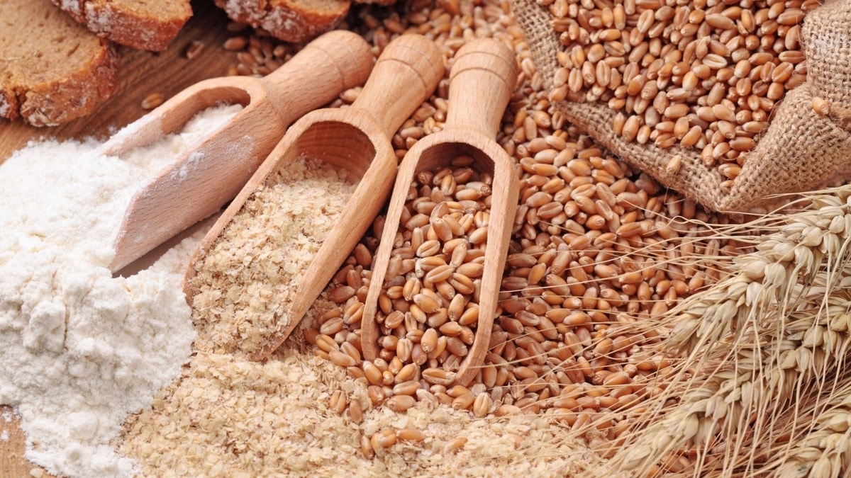 Substitutions For Wheat Bran - Are There Any Gluten-Free Wheat Bran Options