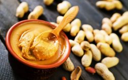 Does Peanut Butter Contain Gluten