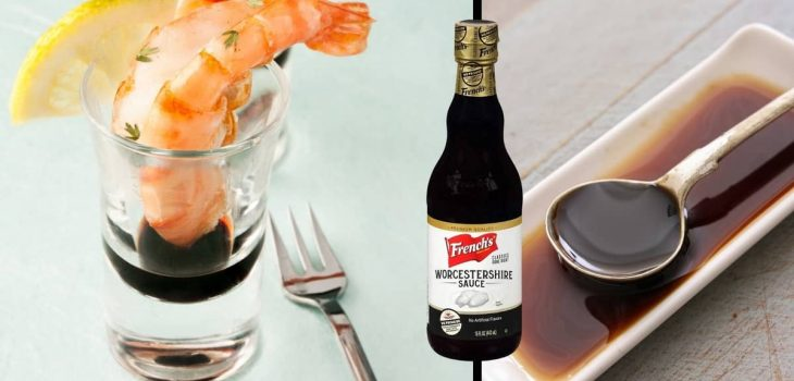 Is French's Worcestershire Sauce Gluten Free