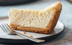 Is Cheesecake Filling Gluten Free
